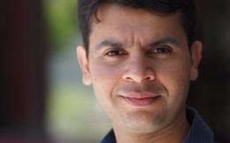 """Triết lý rất """"đàn ông"""" của một cựu nhân viên Google: Làm mọi thứ vì đam mê, đến khi thành công rồi, tôi lại ra đi tiếp tục tìm kiếm thử thách mới"""