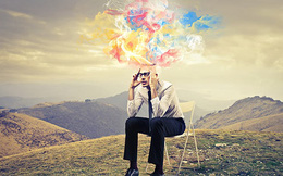 6 cách tăng cường khả năng tập trung