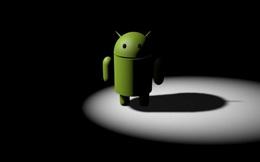 Rắc rối lớn nhất của hệ điều hành Android tiếp tục khiến người dùng smartphone Samsung phẫn nộ