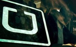 """Vạch trần công cụ giúp Uber """"qua mặt"""" giới chức toàn cầu"""
