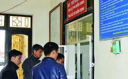 PCI tạo áp lực cải cách địa phương