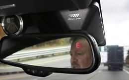 Intel bỏ 15,3 tỷ USD mua hãng xe tự lái