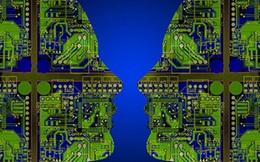 Báo cáo: Báo chí robot sẽ tiếp tục tăng trưởng ở các tòa soạn