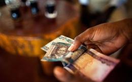 Không riêng gì Mỹ, lao động nước ngoài phải tốn đến 10.000 USD để có thể làm việc tại quốc gia này