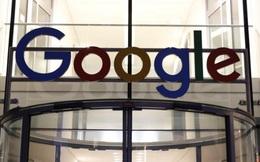 Dính bê bối ở Anh, Google vội vã cải tổ chính sách quảng cáo trên YouTube