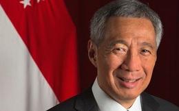 Thủ tướng Lý Hiển Long: Nhà lãnh đạo bình dị của Singapore