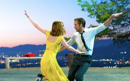 Những bài học kinh doanh đáng suy ngẫm từ các bộ phim Oscar