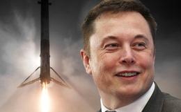 Ngày mai, SpaceX sẽ làm thay đổi lịch sử bằng sứ mệnh phóng lại tên lửa Falcon 9 đã qua sử dụng