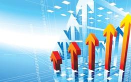 3 quan điểm hình thành chiến lược kinh doanh