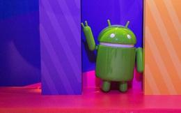 Xin lỗi Windows! Bây giờ Android mới là hệ điều hành phổ biến nhất