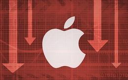 """Apple đang chứng minh: """"Làm bạn với vua như chơi với hổ"""""""