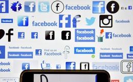 Tối nay, hãy tắt Facebook và vào ngay 10 trang web này nếu muốn thành công