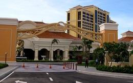 Điểm mặt những dự án casino tỷ USD ở Việt Nam