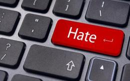 """Phát ngôn thù hận và """"vùng vô luật"""" trên mạng xã hội"""