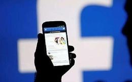Facebook có thể xử lý vấn nạn video bạo lực?