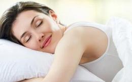 Nghiên cứu nói rằng thức khuya ngủ muộn khiến bạn tăng cân nhanh hơn