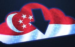 Tại sao là nước phát triển nhưng số lượng người Singapore xem phim, nghe nhạc vi phạm bản quyền lại nhiều hàng top thế giới?