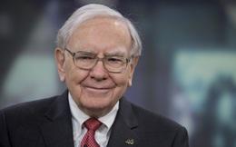 Vì sao tỉ phú Warren Buffett không bao giờ dùng iPhone?