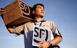 Một đại gia logistic Trung Quốc chuẩn bị tiến vào Việt Nam, thông tin chắc hẳn sẽ khiến VietJet Air phải lo lắng