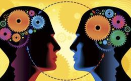 4 cách nâng cao khả năng tư duy phản biện cho trẻ nhỏ
