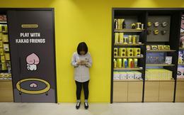 Nhiều công ty Hàn Quốc đang buộc nhân viên phải xưng hô bằng tên tiếng Anh, tại sao lại thế?