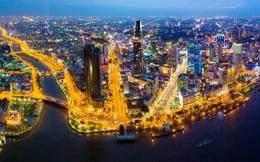 World Bank: Thăng hạng về môi trường kinh doanh, nhưng Việt Nam vẫn còn nhiều điều phải làm