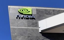 SoftBank bất ngờ tuyên bố nắm giữ 4 tỷ USD cổ phần của nhà sản xuất chip đồ họa Nvidia, trở thành một trong những cổ đông lớn nhất
