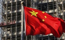 Trung Quốc phản bác động thái hạ bậc tín nhiệm của Moody's