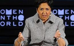 """""""Nữ tướng"""" PepsiCo: Các bạn đừng tưởng có bằng MBA là giỏi, quan niệm đó xưa rồi!"""
