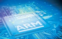 Nghe có vẻ điên rồ, nhưng ARM đang muốn lật đổ đế chế Intel bằng một con chip di động