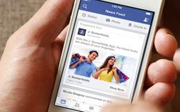 Sắp bị thu thuế, người bán hàng trên Facebook phản ứng thế nào?