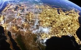 Xây dựng cơ sở hạ tầng: Cơn ác mộng của nước Mỹ