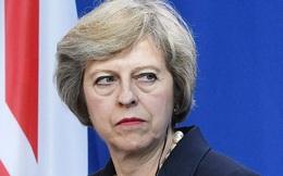 Thủ tướng Anh: Đã đến lúc chính phủ cần kiểm soát Internet