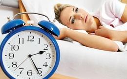 11 nguyên nhân không mong muốn làm ảnh hưởng đến giấc ngủ của bạn