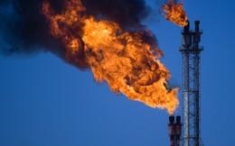 Qatar: Khủng hoảng ngoại giao nhưng khí đốt vẫn bơm