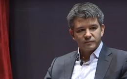CEO Travis Kalanick: Tôi sẽ là Steve Jobs thứ 2, quay trở về và vực dậy Uber