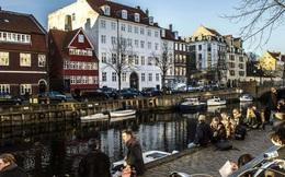 Là quốc gia đáng sống nhất thế giới nhưng vì sao lao động chất lượng cao lại không mấy 'mặn mà' với Đan Mạch?