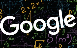 Google đã thực hiện thay đổi thuật toán lớn nhất từ ngày 25 tháng 6, làm xáo trộn kết quả tìm kiếm của chúng ta