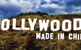 'Transformers: The Last Knight' nói gì về tương lai Hollywood tại Trung Quốc ?