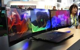 Mang quyết tâm phục hưng dòng máy tính Windows trước sự lấn lướt lâu nay của Apple, Microsoft đã và đang làm thế nào?