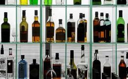 Không phải Việt Nam hay Trung Quốc, đây mới là quán quân nghiện rượu của thế giới