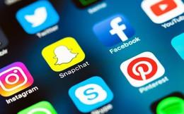 Hãy unfriend những người hay khoe khoang và hạn chế dùng mạng xã hội để có cuộc sống thực hạnh phúc và tự tin hơn
