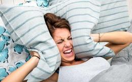 Hãy bắt đầu ngay 4 thói quen này để có được một giấc ngủ thực sự trọn vẹn