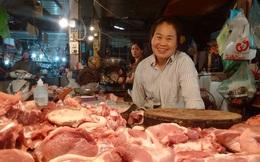 """Giá lợn hơi 35 nghìn đồng/kg, tại sao người chăn nuôi """"găm"""" hàng không bán?"""