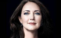 Nữ kế toán xinh đẹp này đã biến chai đựng nước thành thương hiệu thời trang trị giá 100 triệu USD