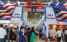 Tại sao giới nhà giàu Trung Quốc đang chạy đua vào Mỹ trước tháng 9/2017?