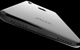 """iPhone 9 chính là """"trận đánh lớn"""" của Samsung"""