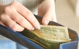 Tổng hợp 5 website giúp bạn kiếm tiền tiêu vặt mà hầu như chẳng phải làm gì nhiều