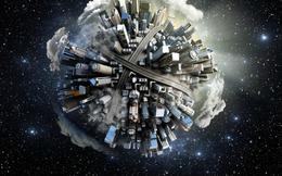 Những quốc gia có nền tảng kỹ thuật số phát triển nhất thế giới