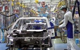 Việt Nam là 1 trong 2 quốc gia có chỉ số PMI cải thiện tại Đông Nam Á trong tháng 7
